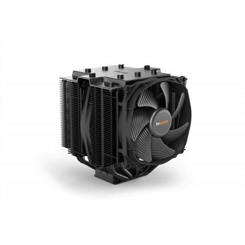 Въздушно охлаждане на процесор Be Quiet! Dark Rock Pro TR4, BK023 (снимка 1)