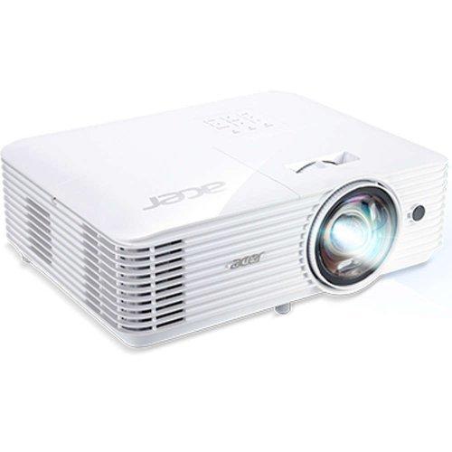 Дигитален проектор Acer S1386WH, MR.JQU11.001 (снимка 1)