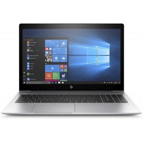 "Лаптоп HP Elitebook 755 G5 15, 2MN16AV_30048384, 15.6"", AMD Ryzen 7 Quad-Core, с БДС (снимка 1)"
