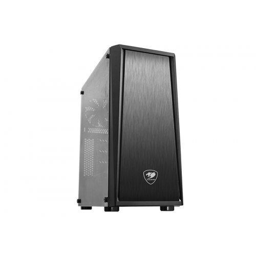 Компютърна кутия Cougar MX340 (снимка 1)