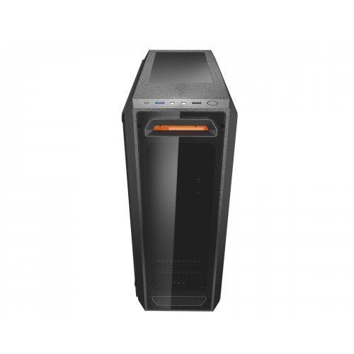 Компютърна кутия Cougar MX350 (снимка 1)