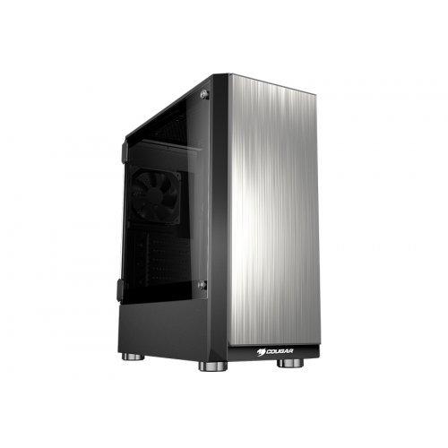 Компютърна кутия Cougar Trofeo (снимка 1)