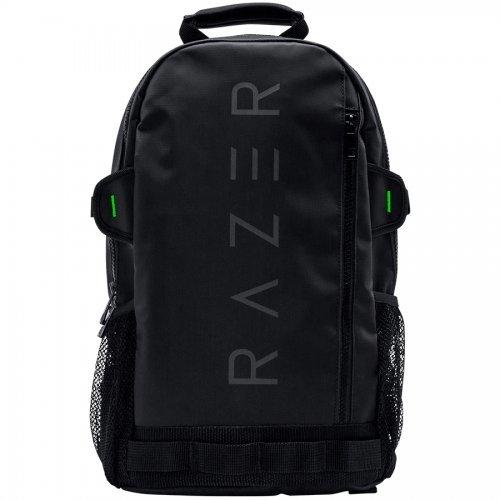 """Чанта за лаптоп Razer Rogue, 13.3"""" Backpack (снимка 1)"""