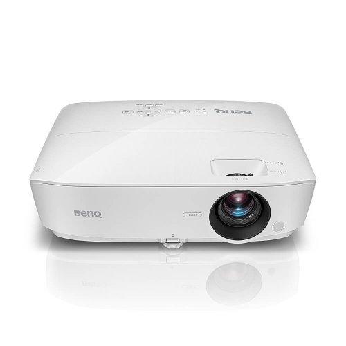Дигитален проектор BenQ MH535, 9H.JJY77.33E (снимка 1)