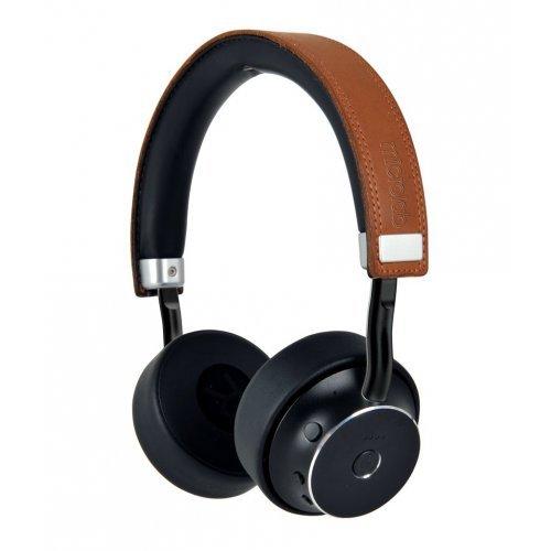 Слушалки Microlab Mogul, Bluetooth V4.1 (снимка 1)
