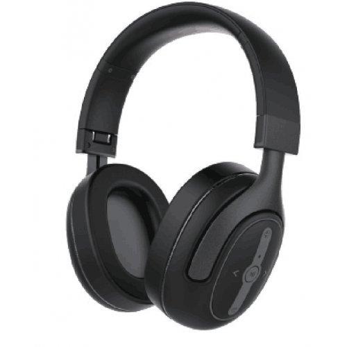 Слушалки Microlab Outlander 300, Bluetooth 4.0 (снимка 1)