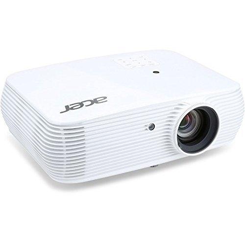 Дигитален проектор Acer P5530i, MR.JQN11.001 (снимка 1)