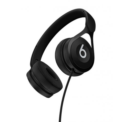 Слушалки Beats EP, Black (снимка 1)