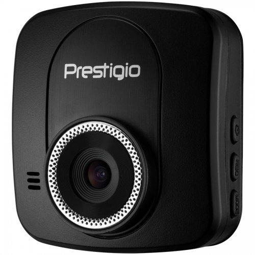 Видеорегистратор Prestigio RoadRunner 535W (снимка 1)