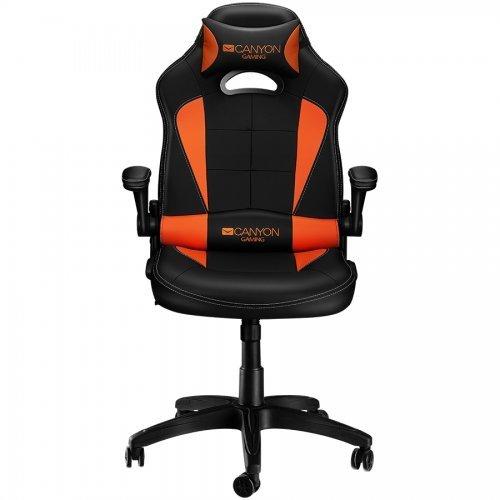 Геймърски стол Canyon CND-SGCH2 (снимка 1)