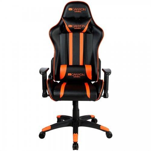 Геймърски стол Canyon CND-SGCH3 (снимка 1)