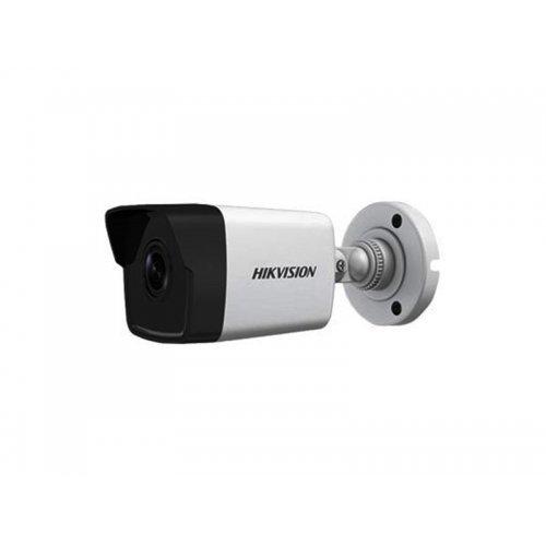 IP камера HikVision DS-2CD1023G0-I (снимка 1)