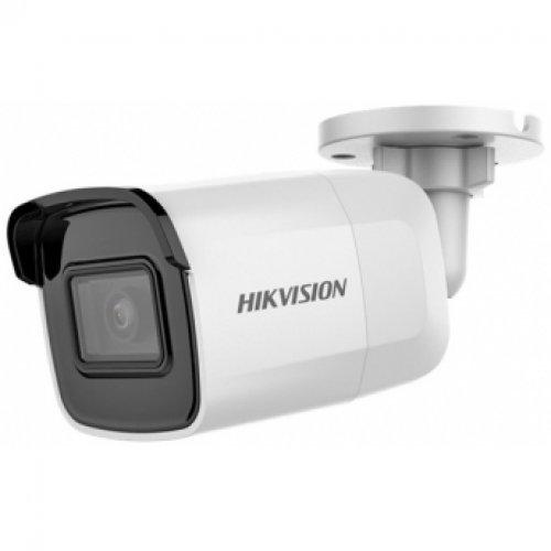 IP камера HikVision DS-2CD2021G1-I (снимка 1)