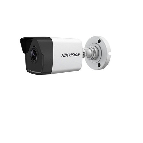 IP камера HikVision DS-2CD1043G0-I (снимка 1)