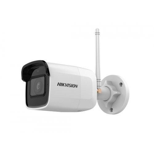 IP камера HikVision DS-2CD2041G1- IDW1 (снимка 1)