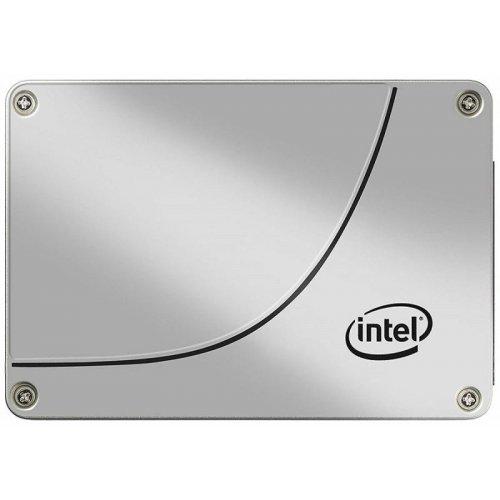 """SSD Intel 240GB, D3-S4510 Series, SATA3, 2.5"""", SSDSC2KB240G801 (снимка 1)"""