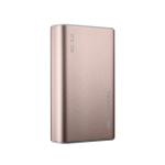 Canyon CND-TPBQC10RG, 10 000mAh, QC3.0, Rose Gold (Мобилни батерии (Power Banks))