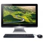 "Acer Aspire Z20-730 AiO, All in One , 19.5"" FullHD (1920x1080), Intel Pentium J4205 , 4GB , 1TB, , Intel HD Graphics 505 (Настолни компютри Acer)"