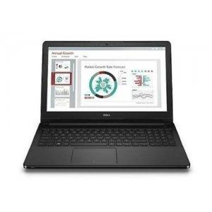 """Лаптоп Dell Vostro 15 3578, N2068WVN3578EMEA01_1905_UBU, 15.6"""", Intel Core i7 Quad-Core (снимка 1)"""
