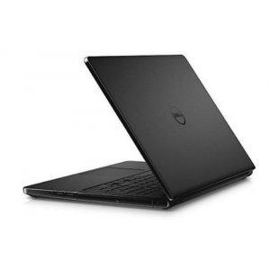 """Лаптоп Dell Vostro 15 3578, N2068WVN3578EMEA01_1905_UBU, 15.6"""", Intel Core i7 Quad-Core (снимка 3)"""
