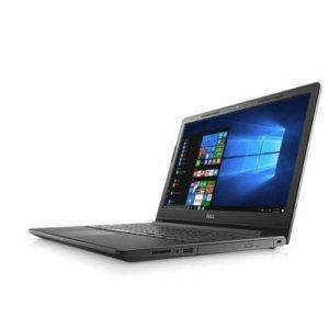 """Лаптоп Dell Vostro 15 3578, N2068WVN3578EMEA01_1905_UBU, 15.6"""", Intel Core i7 Quad-Core (снимка 4)"""