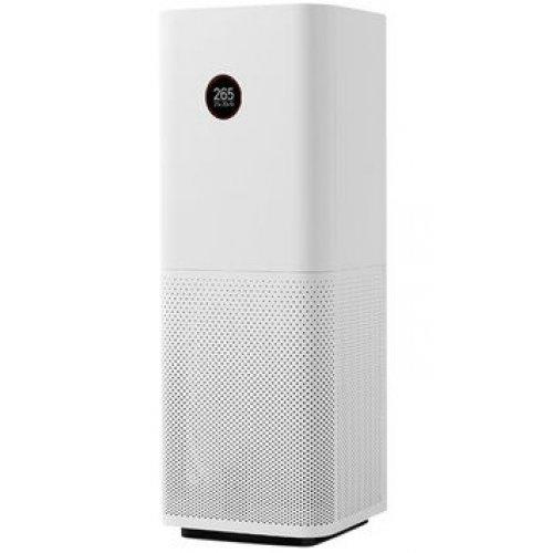 Пречиствател за въздух  Пречиствател за въздух Xiaomi Mi Air Purifier Pro - до 60 кв.м. помещения (снимка 1)