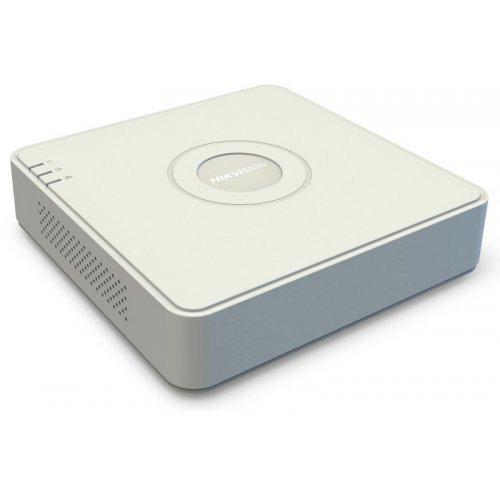 HikVision DS-7104NI-Q1 (снимка 1)