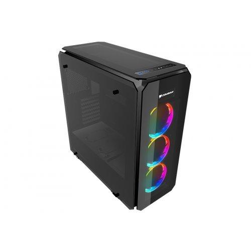 Компютърна кутия Cougar Puritas RGB (снимка 1)
