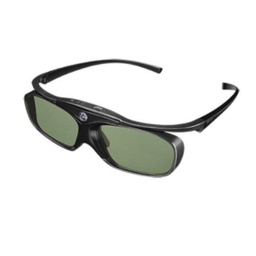 3D очила BenQ Projectors 3D Glasses DGD5 (снимка 1)