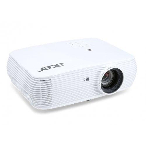 Дигитален проектор Acer Projector P5230, DLP, XGA (1024x768) (снимка 1)