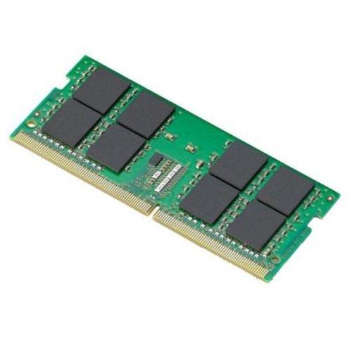 RAM памет Apacer 16GB Notebook Memory - DDR4 SODIMM 2400MHz (снимка 1)