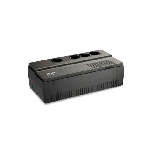 UPS устройство APC Easy-UPS BV 500VA, AVR (снимка 1)