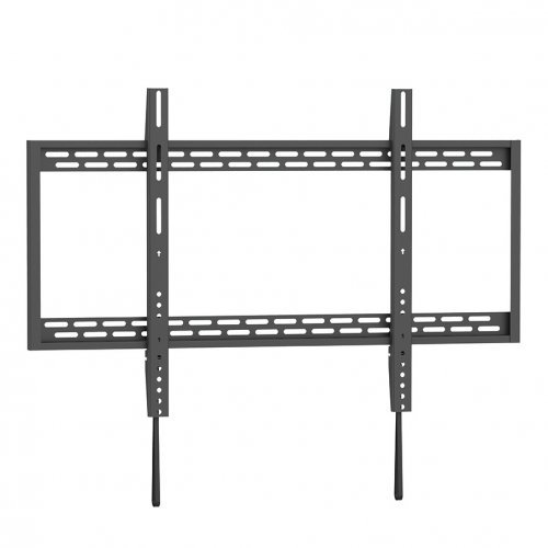 "Sunne 60-100-LP TV Wall Mount, 60""-100"", max 100kg, max VESA 900x200, Tilt -15/+5 градуса (снимка 1)"