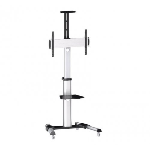 "Sunne S21, Display Stand 37""-70"" (снимка 1)"