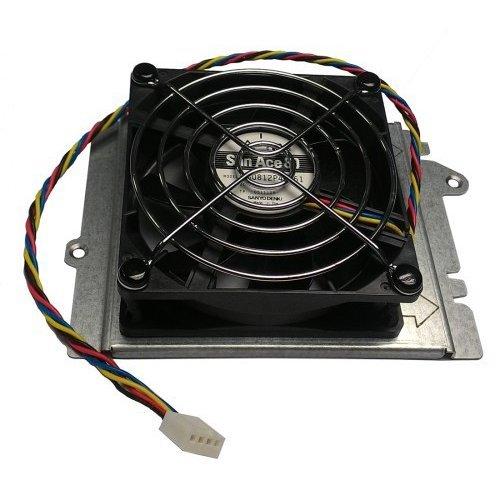 Вентилатор за твърд диск SuperMicro HDD Cooling Fan MCP-320-73201-0N (снимка 1)