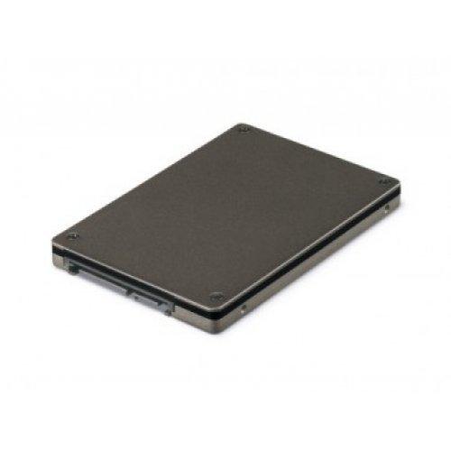 SSD SM SSD SM961 256GB M2 PCIE, HDS-M2M-MZVPW256HEGL000 (снимка 1)