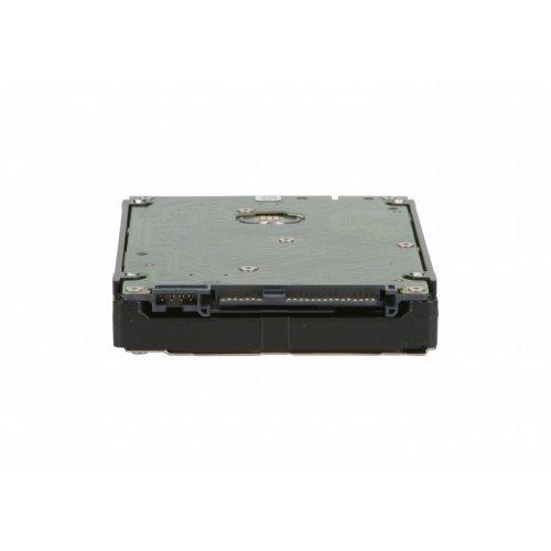 Твърд диск Supermicro 2TB SAS3.0 12GB/S 7.2K (снимка 1)
