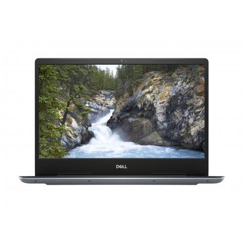 """Лаптоп Dell Vostro 14 5481, N2206VN5481EMEA01_1905_UBU-14, 14.0"""", Intel Core i5 Quad-Core (снимка 1)"""