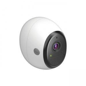 IP камера D-Link mydlink Pro Wire-Free Camera (снимка 1)