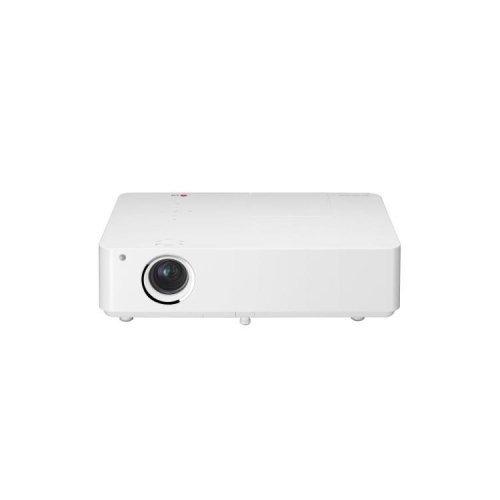 Дигитален проектор Projector LG BG650, 3LCD, XGA (1024 x 768), Wi-Fi (снимка 1)