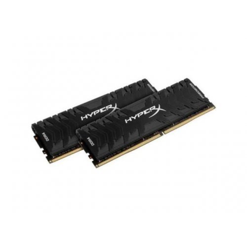 RAM памет DDR4 KIT 2X16G 2400 KINGSTON HYPER PREDATOR (снимка 1)