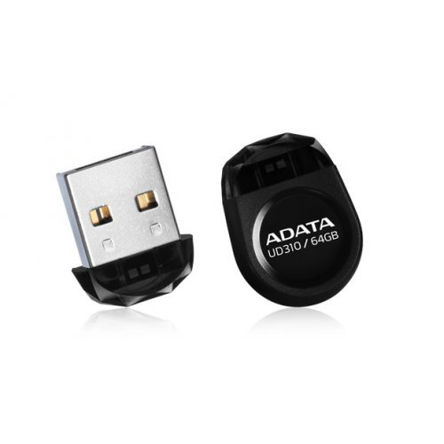 32GB Adata DashDrive Durable UD310 (снимка 1)