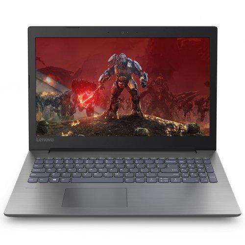 "Лаптоп Lenovo IdeaPad 330-15ICH, 81FK00HBBM, 15.6"", Intel Core i5 Quad-Core (снимка 1)"