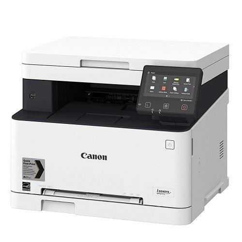 Принтер Canon i-SENSYS MF631Cn Printer/Scanner/Copier (снимка 1)