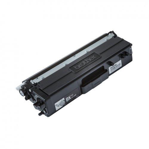 Brother TN-423BK Toner Cartridge (снимка 1)