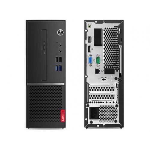 Настолен компютър Lenovo Lenovo V530s SFF, 10TX001GBL_5WS0P21816, DOS (снимка 1)