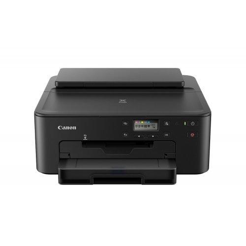 Принтер Canon PIXMA TS705 (снимка 1)