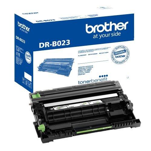 Brother DR-B023 Drum Unit (снимка 1)