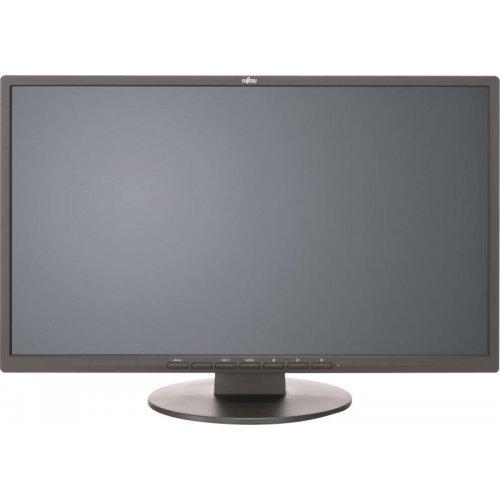 """Монитор FUJITSU 21.5"""" S26361-K1603-V160 (снимка 1)"""