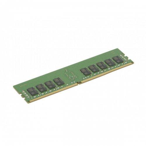 RAM памет 8GB DDR4 2666 SL02 ECC REG Supermicro (снимка 1)
